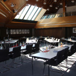 Bürgersaal