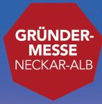 Logo Gründermesse