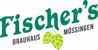 Logo Fischers Brauhaus