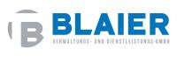 T.Blaier-VD GmbH