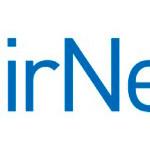 Logo der FairNetz