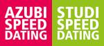 Logo_Azubi_Speed_Dating_neu
