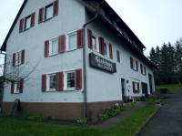 Pension Herrmann