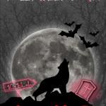 Halloween-Party 2019 im Jugendhaus M
