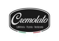 Cremolato - Caffetteria, Pizzeria, Rosticceria