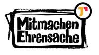 Logo MME