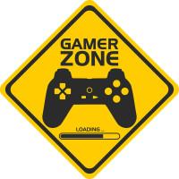 Gaming-Treff