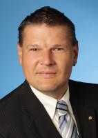 Michael Haug