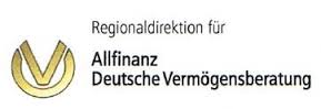 Regionaldirektion