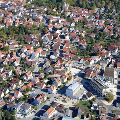 Luftbild_Innenstadt_II
