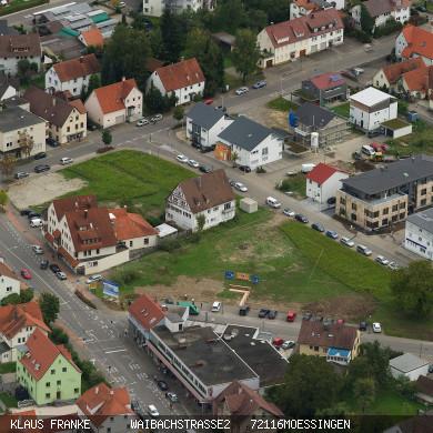 Merz-Areal_Gesundheitszentrum_Foto_Franke