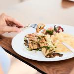Gut essen in Mössingen