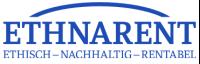Logo ETHNARENT