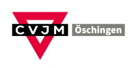 Logo CVJM Öschingen