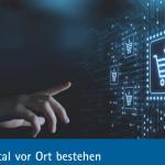2021-03_Logo_Digital_Vor_Ort_bestehen