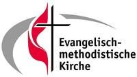 Logo der Evangelisch-methodistischen Kirche