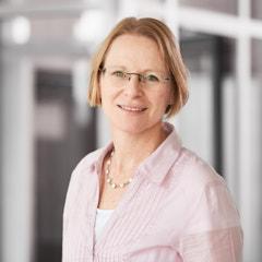 Dr. Blum, Franziska