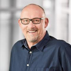 Bernd-Peter Häcker