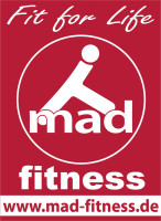 www.mad-fitness.de