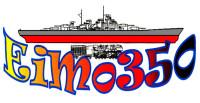 Logo Stadt