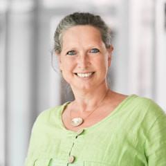 Silke Schauber