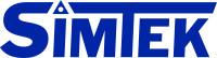 SIMTEK Präzisionswerkzeuge GmbH