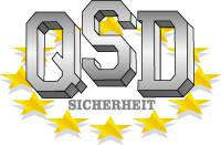 QSD Ermittlungs- und Sicherheitsdienst