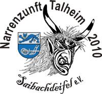 Logo Saibachdeifel