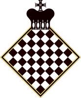 Logo-Schachclub-Steinlach