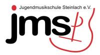 JMS_Logo_klein