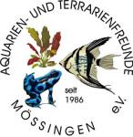 Logo_Aquarien-_und_Terrarienfreunde_Moessingen