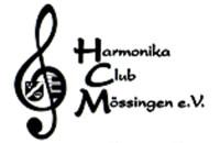 Logo_Harmonika_Club_Moessingen_e._V.