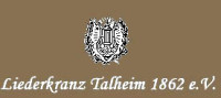 Logo_Liederkranz_Talheim_e._V.