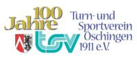 Logo_TSV_Oeschingen_e._V