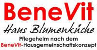 Logo Haus Blumenküche