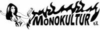 Logo_Monokultur