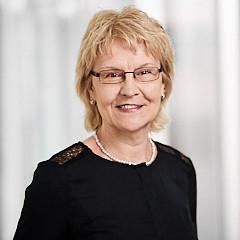 Kienzle, Karin
