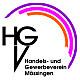 Logo_HGV