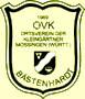 Logo_Verein_Siedler1