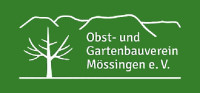 Logo OGV Moessingen