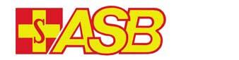 Logo ASB Neckar Alb