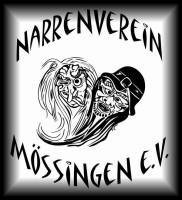 Logo Narrenverein