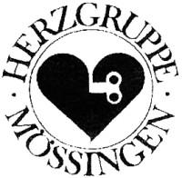 Logo Herzgruppe