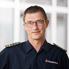 Strohmaier, Bernd