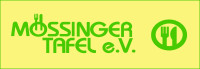 Logo Moessinger Tafel