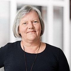 Spitzenberg, Karin