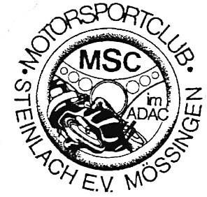 MSC im ADAC