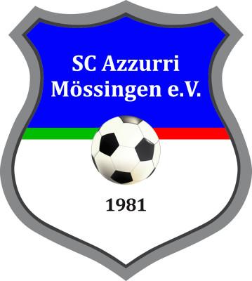 Logo SC Azzurri