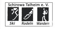 Logo Schirowa