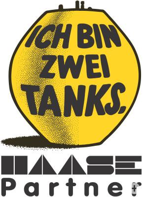 Logo_Haase-Partner